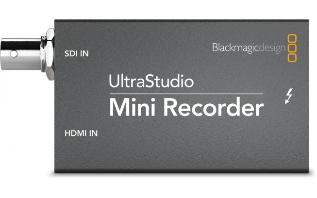 Blackmagic UltraStudio Mini Recorder-1