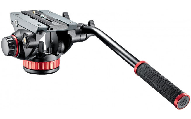 Manfrotto 502HD-1