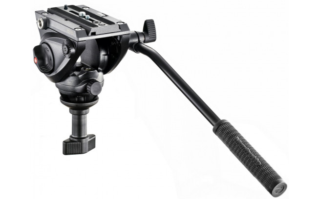Manfrotto 500HD-1