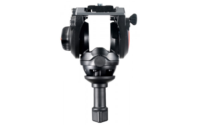 Manfrotto 500HD-6