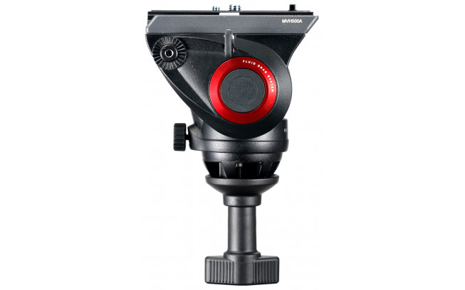 Manfrotto 500HD-5
