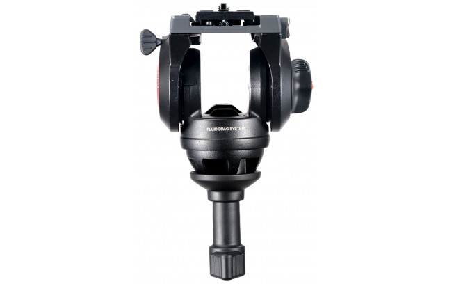 Manfrotto 500HD-4