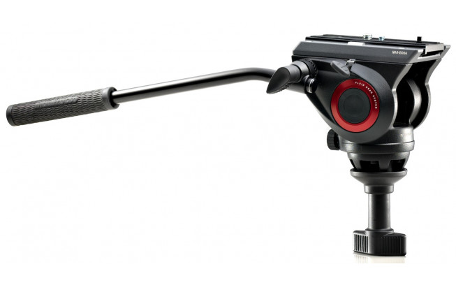Manfrotto 500HD-2