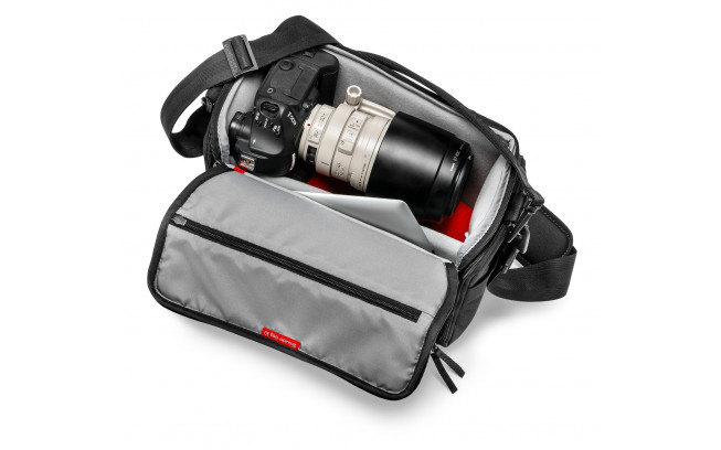 Manfrotto MB MP-SB-30BB-5