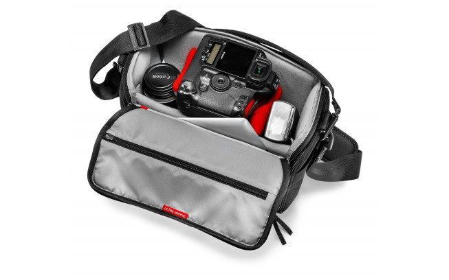 Manfrotto MB MP-SB-30BB-6