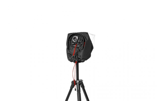 Manfrotto MB PL-CRC-17-1
