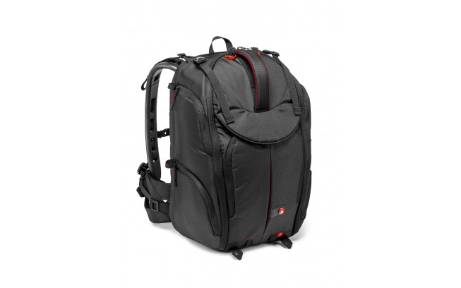 Manfrotto MB PL-PV-410-1
