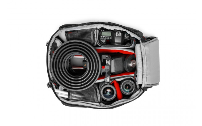 Manfrotto MB PL-PV-410-4