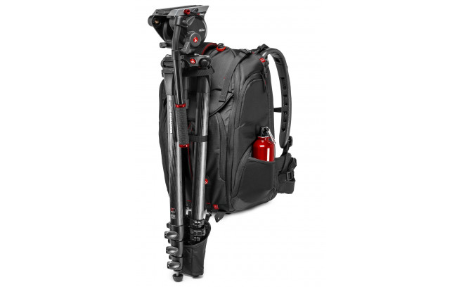 Manfrotto MB PL-PV-410-3