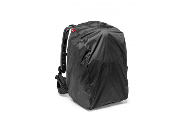 Manfrotto MB PL-PV-410-5