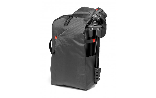 Manfrotto MB NX-S-IGY-2-4