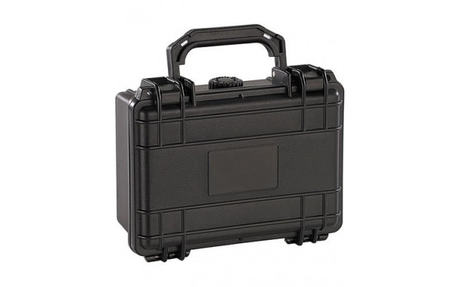 Xcase Carrying case waterproof-1