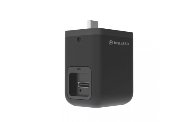 Insta360 One R - Vertical Battery Base-1