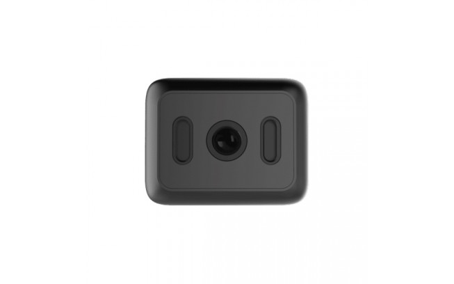 Insta360 One R - Vertical Battery Base-6
