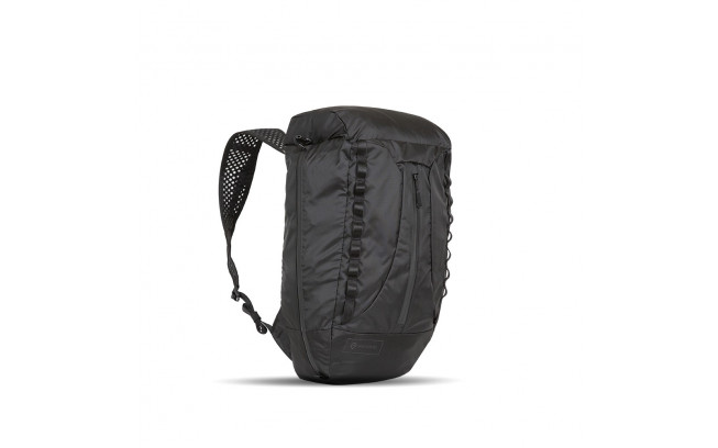 Wandrd Veer Packable Bag Black-1