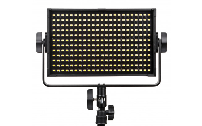 Viltrox VL-S50T - LED Pannel 3200 to 5600° K-1