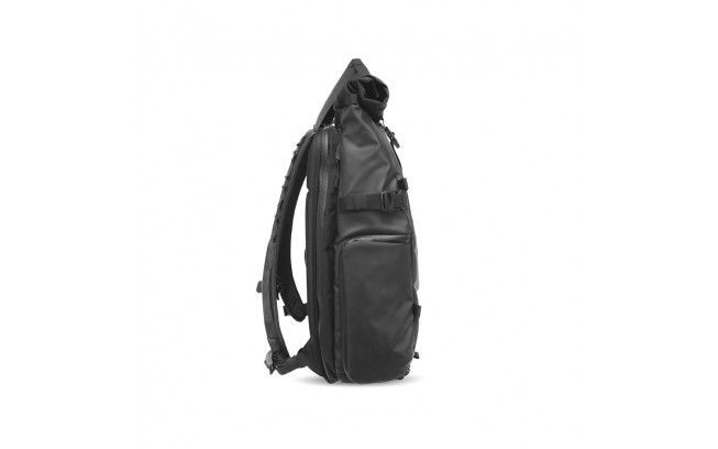 Wandrd PRVKE 31L Black Bundle-4